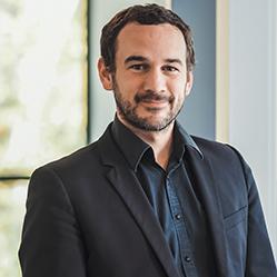 Mathieu Brulon