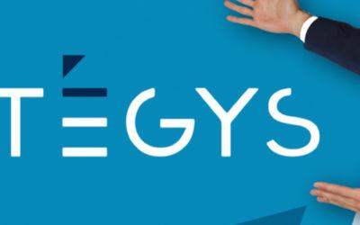 Stégys prend son indépendance !