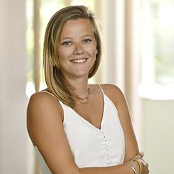 Louise Criaud