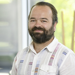 Mathieu Renault